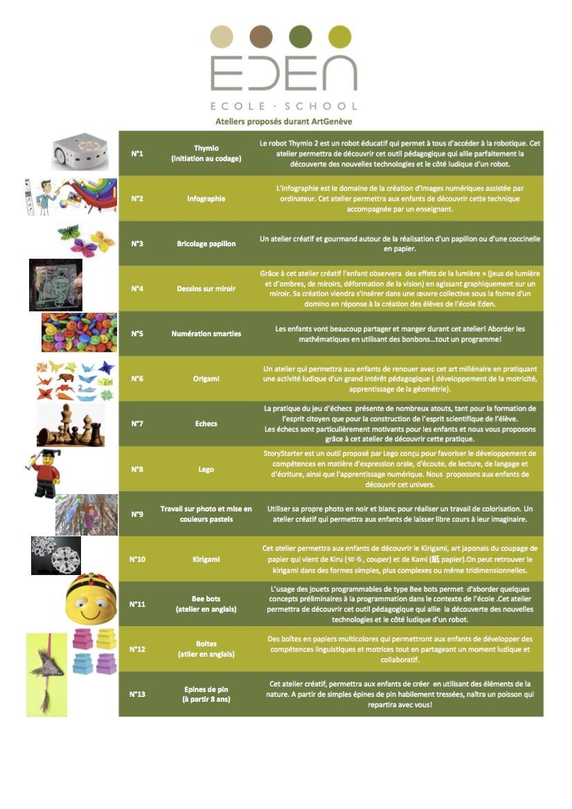 Liste_ateliers